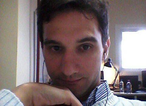 Francesco Malandrino